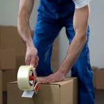 contents restoration services dallas georgia, contents pack out dallas georgia, contents cleaning company dallas georgia