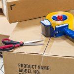 contents packout services dallas ga, contents restoration dallas ga, contents cleaning company dallas ga