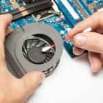 contents restoration services dallas ga, contents restoration dallas ga, contents cleanup dallas ga